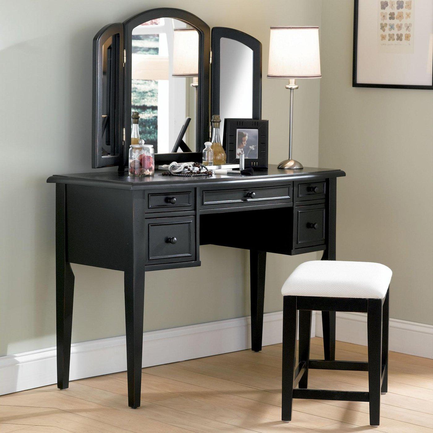 furniture-bedroom