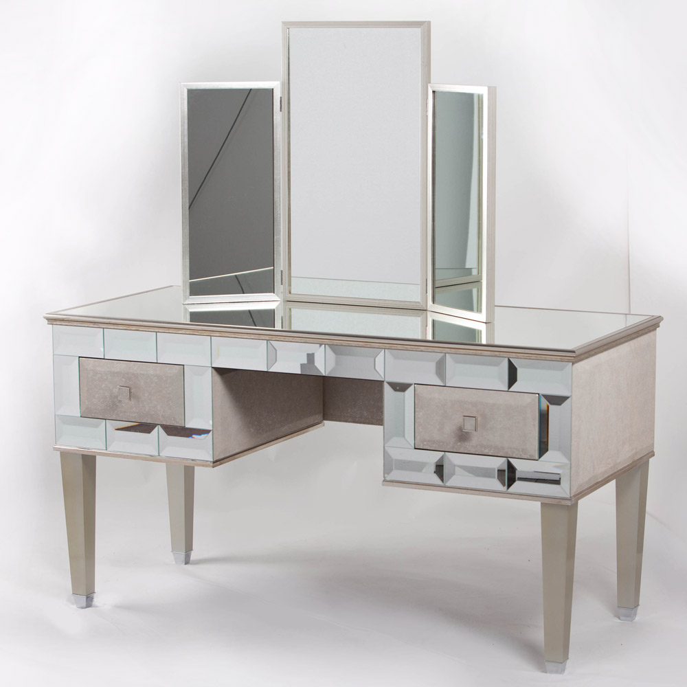 hottest-vanity-table-with-mirror