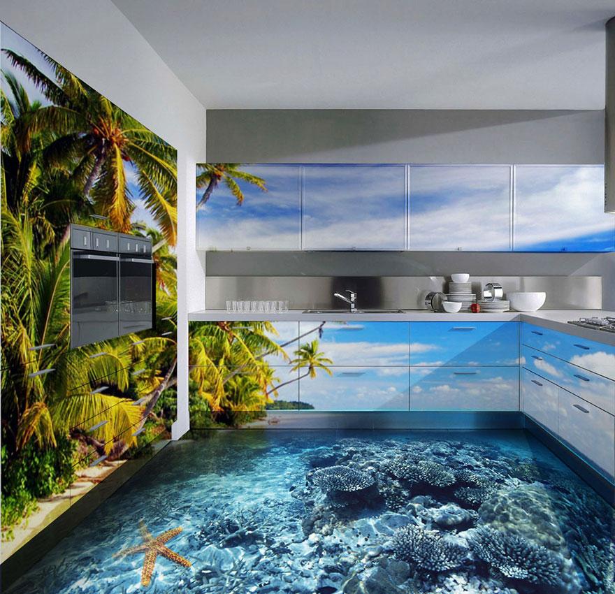interior-design-ideas-3d