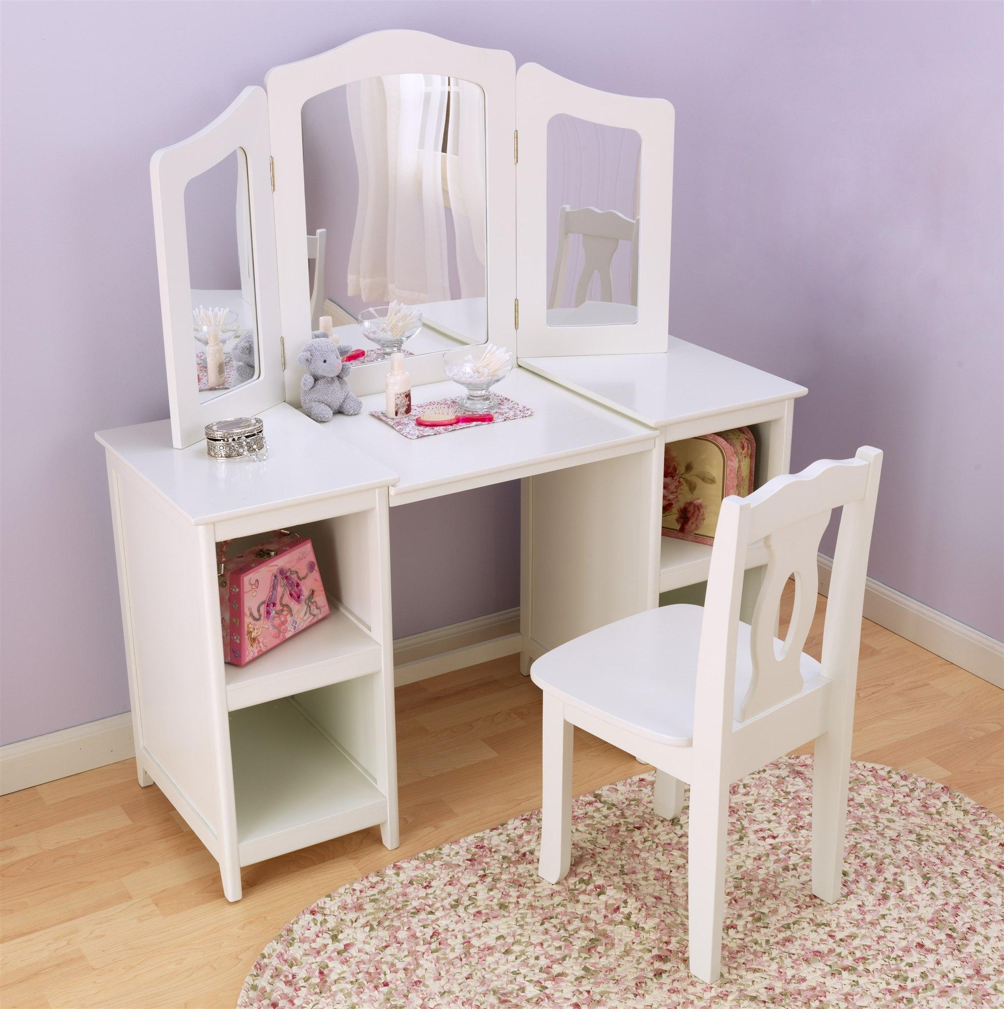 vanity-set-for-bedroom1