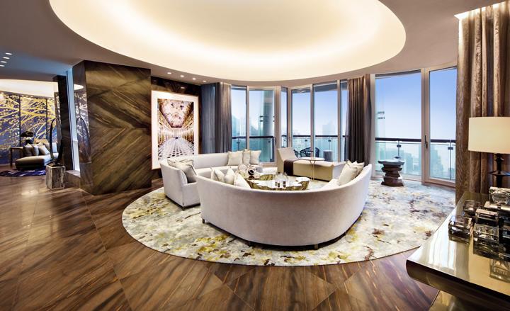 06_OPUS-HONG-KONG_Show-Apartment-by-Yabu-Pushelberg-_Living--F