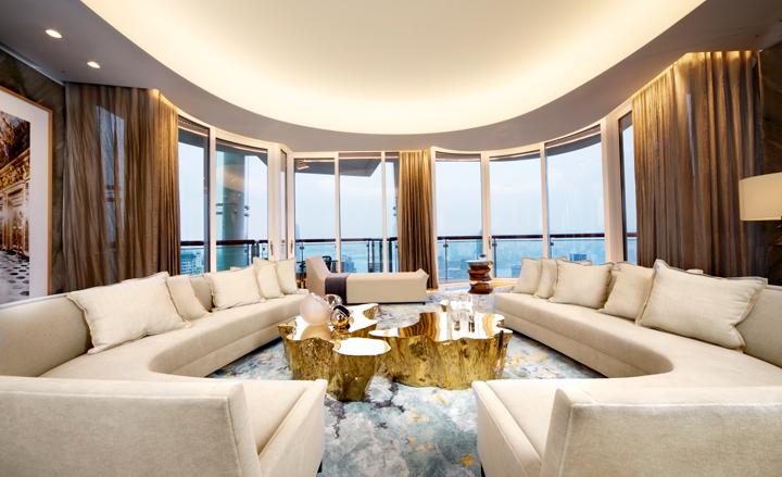07_OPUS-HONG-KONG_Show-Apartment-by-Yabu-Pushelberg-_Living