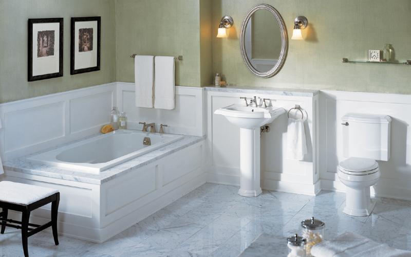 1_Whitebathroom1