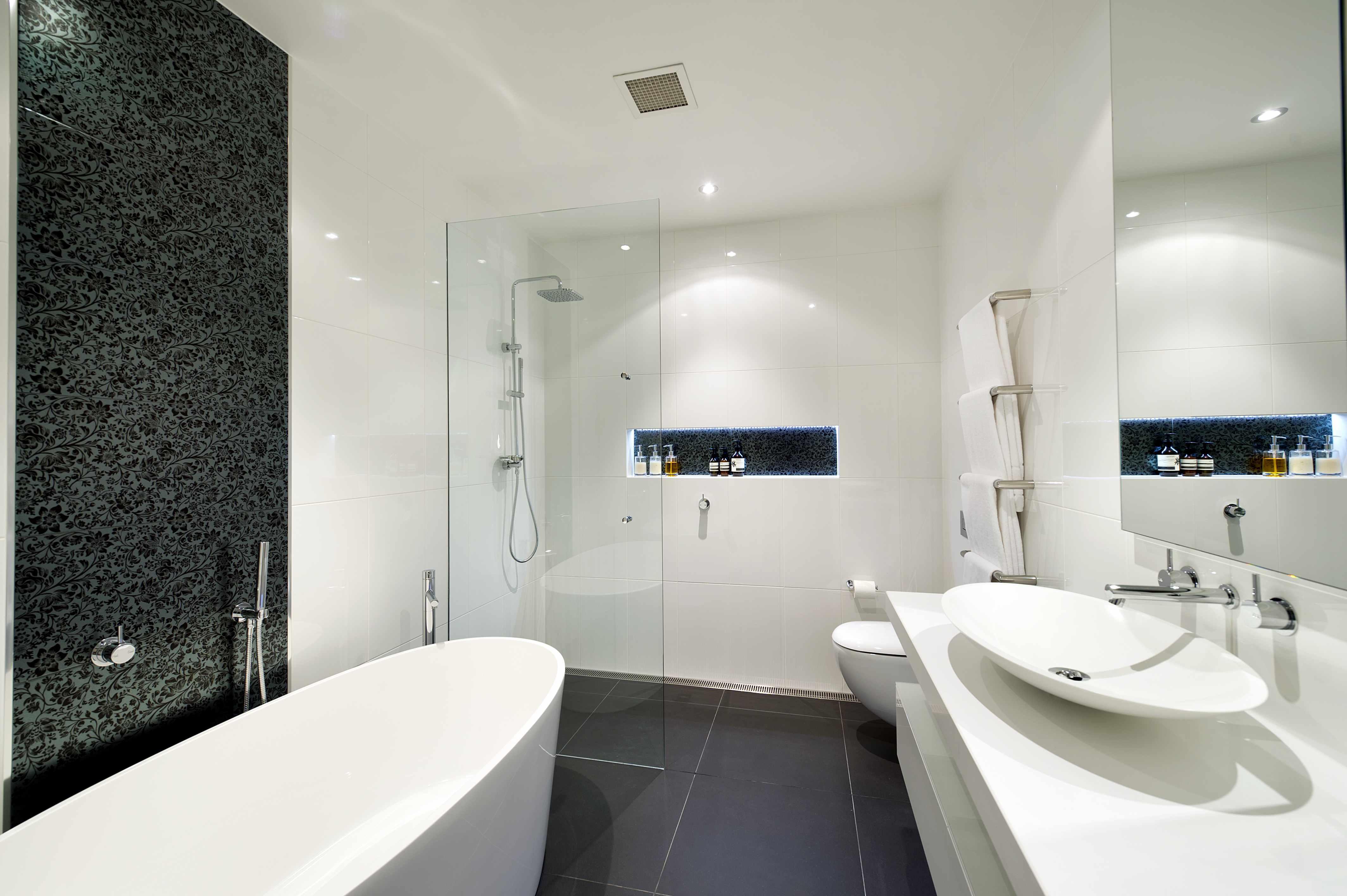 Melbourne-city-bathrooms
