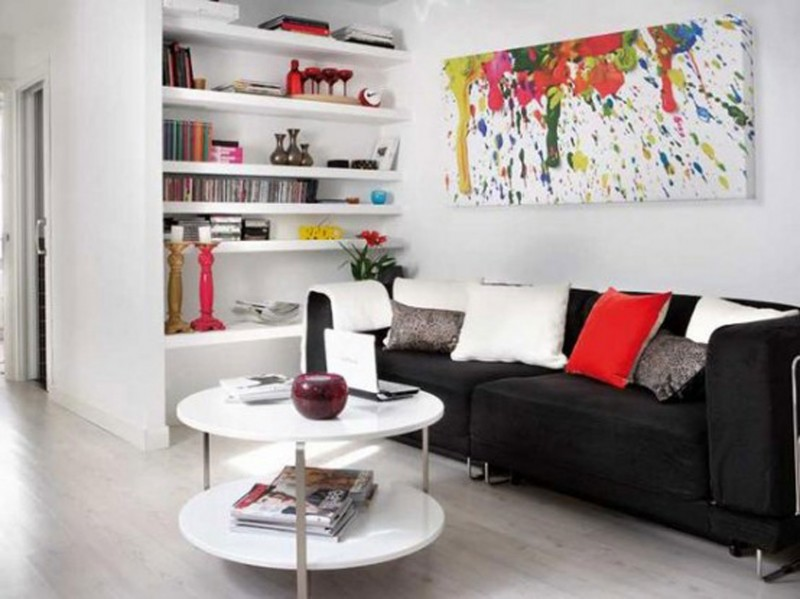 Modern-Apartment-Ideas-for-Young-Professional-Livingroom-800x599