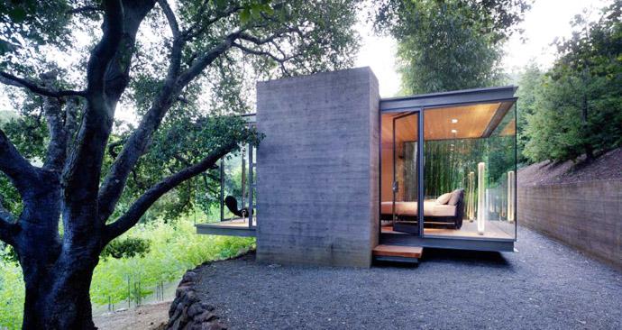 Tea-Houses-designrulz-1