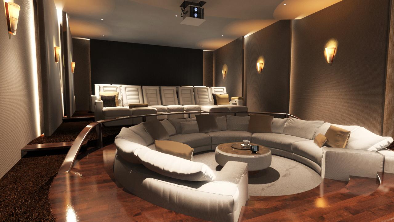 amazing-technology-in-hom