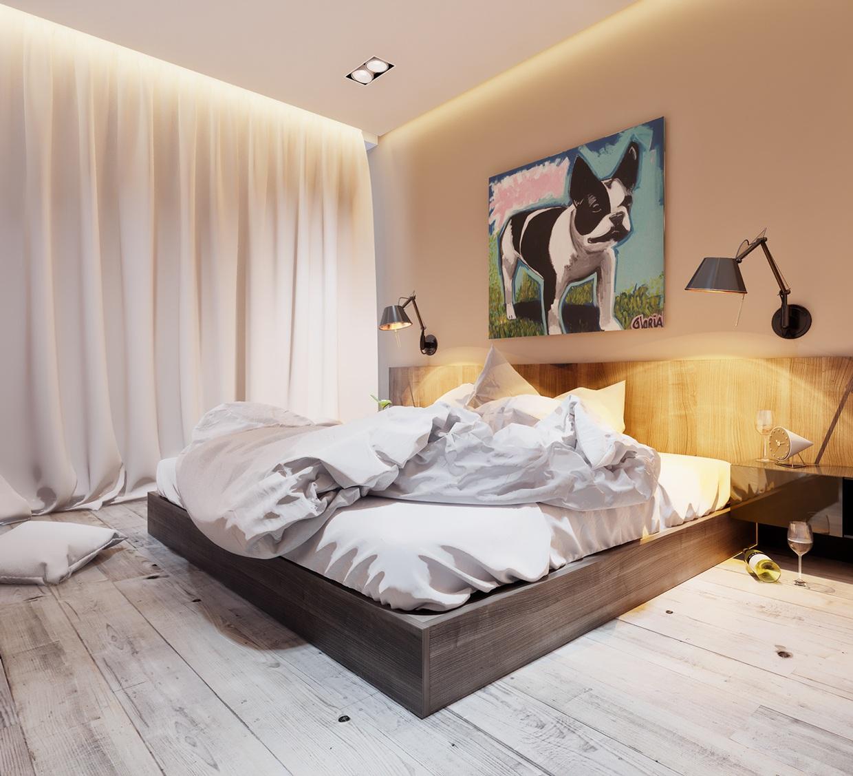 cozy-studio-bedroom