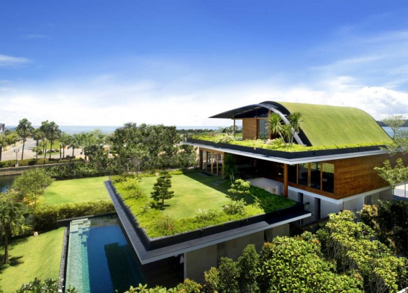 environmentally-sustainable-house-design-eco-house-design-by-grosfeld-van-der-velde50-eco-houses-she777-58625-587x422