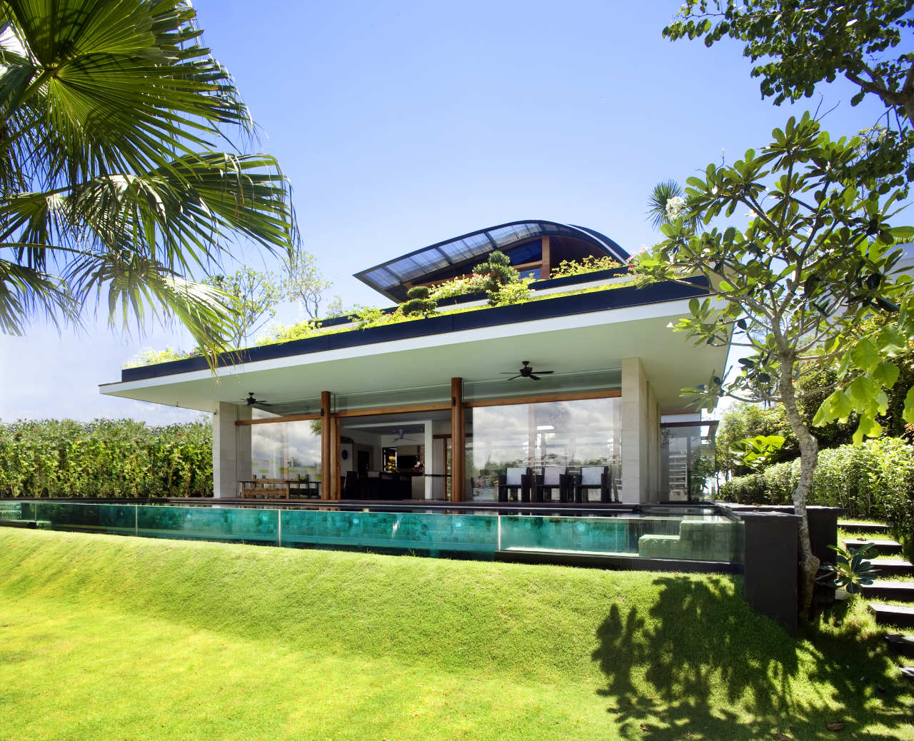 environmentally-sustainable-house-design-technology-green-energy-eco-friendly-nature-35433