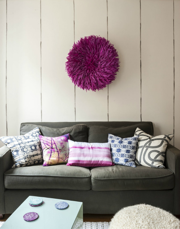 feminine-studio-apartment-interior-design-4