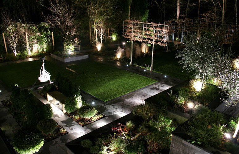 garden-ideas-20