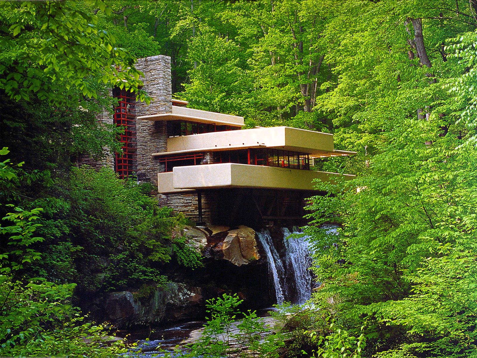 jlm-pennsylvania-fallingwater-frank-lloyd-wright-1932-1600