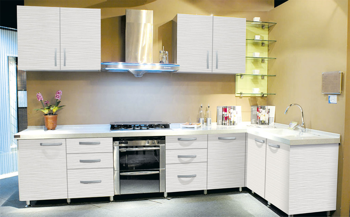 kitchen-room-design-idea-also-white-wall-color-design-idea-then-white-cabinet-design-idea-also-lighting-idea