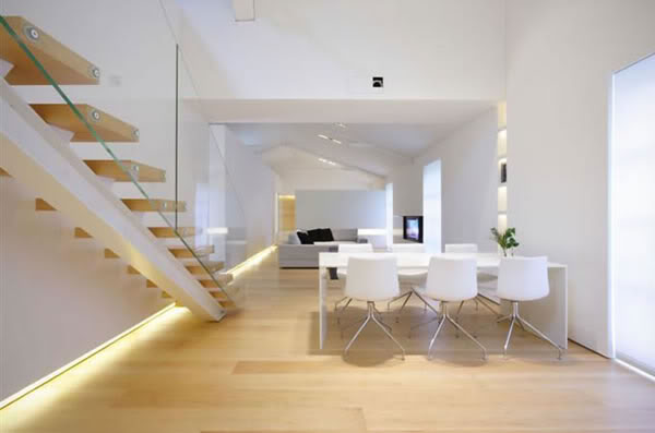 minimalist-home-designs