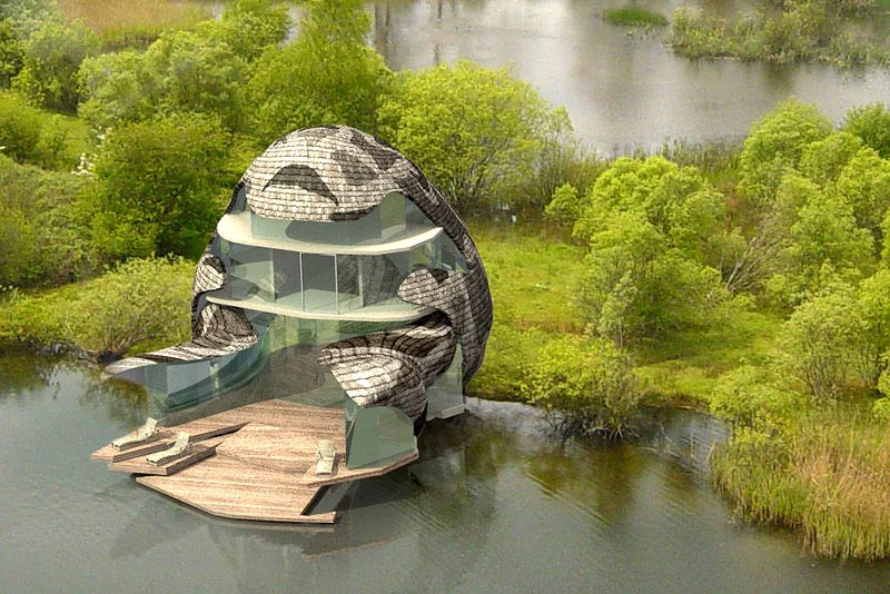orchid-house-an-eco-house-in-a-cotswold-nature-reserve-willtake-800x534
