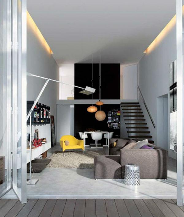 small-space-furniture-decor