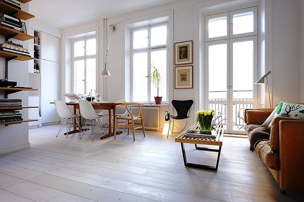 small-studio-apartment-decorating-ideas-on-a-budget