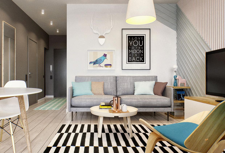 studio-apartment-design