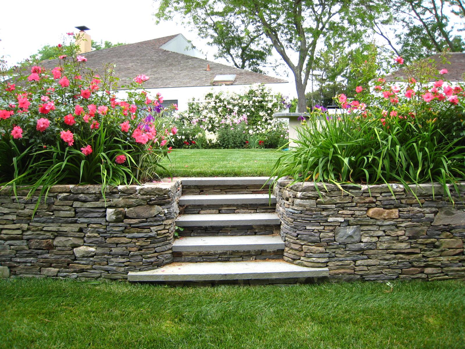 the-simple-home-garden-ideas-17-the-simple-home-garden-ideas1600-x-1200-1688-kb-jpeg-x