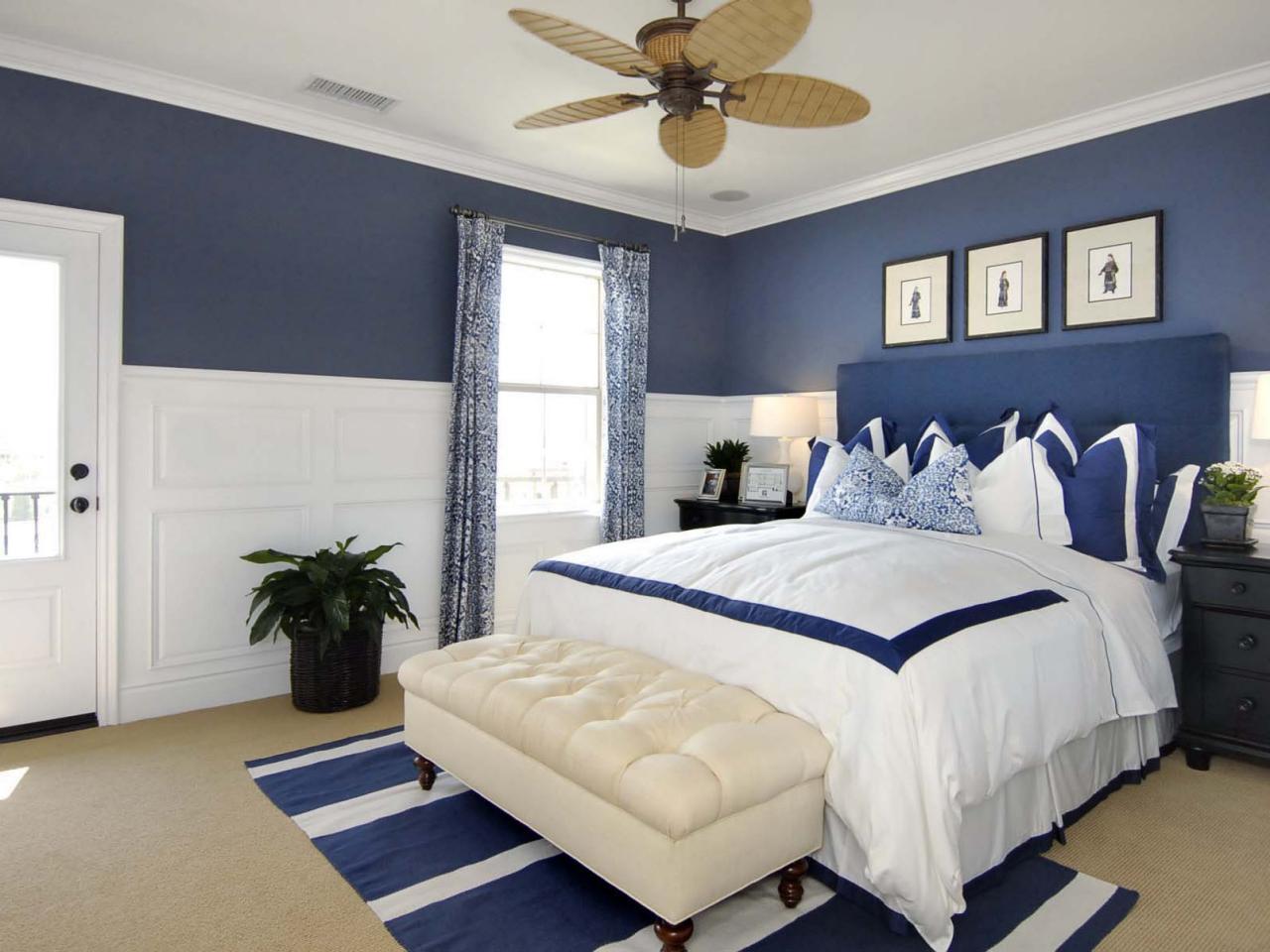 DesignLens_cobalt-blue-room_s4x3.jpg.rend.hgtvcom.1280.960