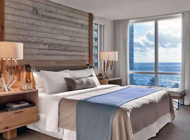 002-1-hotel-south-beach-meyer-davis-studio-1050x774