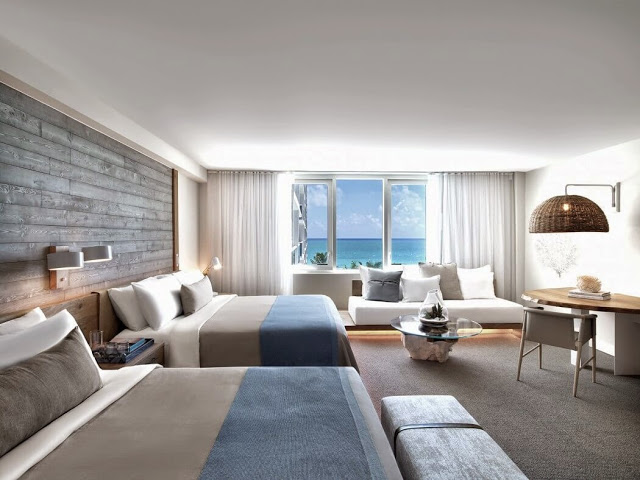 004-1-hotel-south-beach-meyer-davis-studio-1050x788