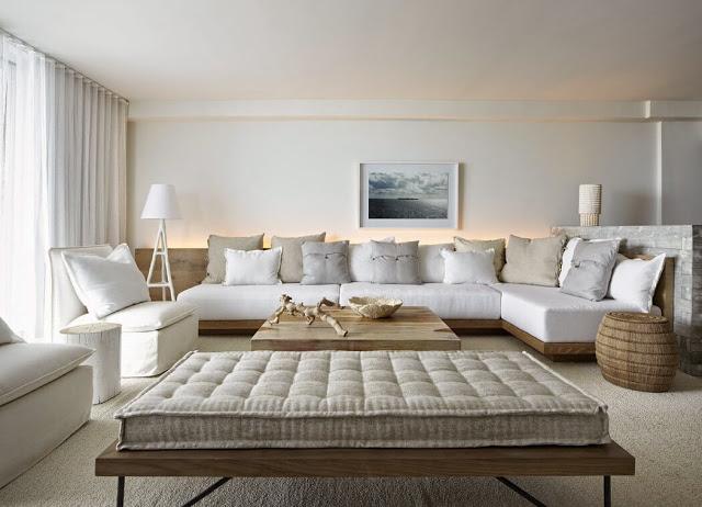 007-1-hotel-south-beach-meyer-davis-studio-1050x758