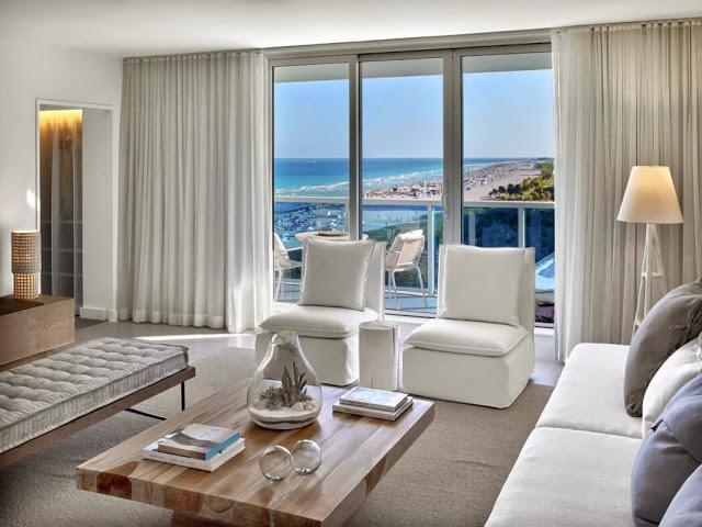 008-1-hotel-south-beach-meyer-davis-studio-1050x788