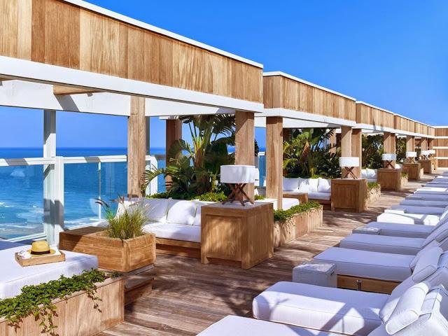 016-1-hotel-south-beach-meyer-davis-studio-1050x788