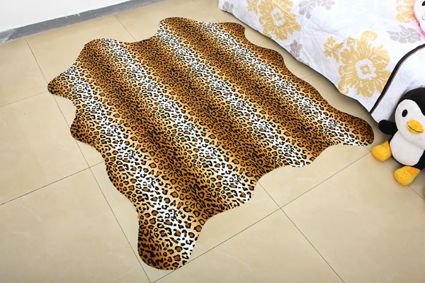 1_1_animal_print_carpet_3