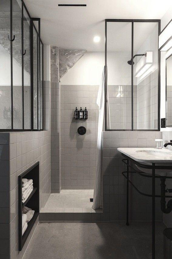 Bathroom-Design-Black-Details-Larkspur-CA