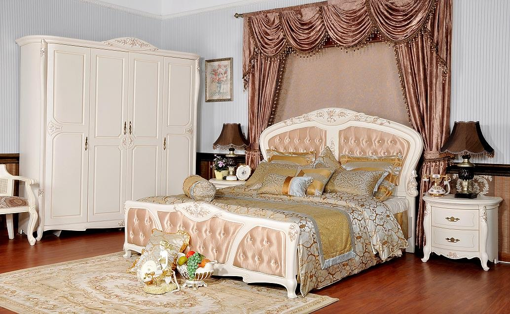 Feminine-Bedroom-Ideas-4