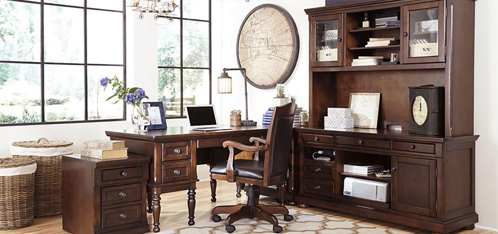 Home-Office-CLP-BB1-20141001