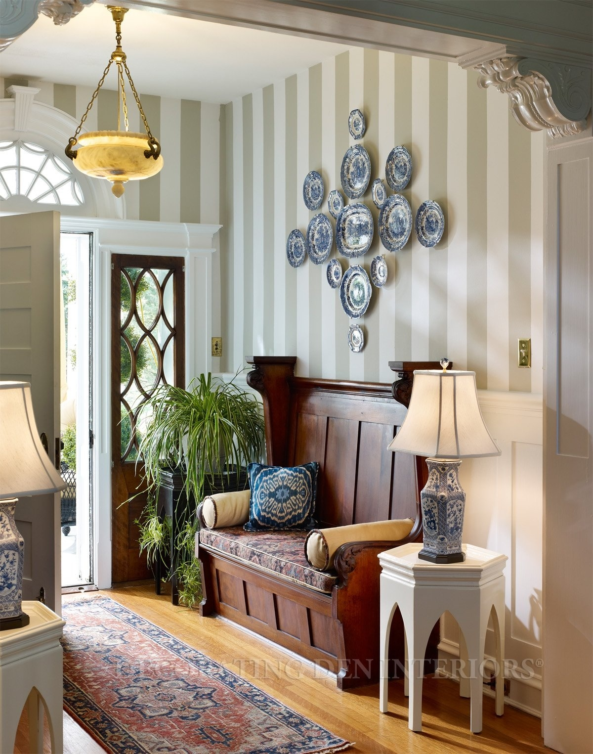 Ideas-For-Home-Entryways-images-2-Pics-Of-Entryways