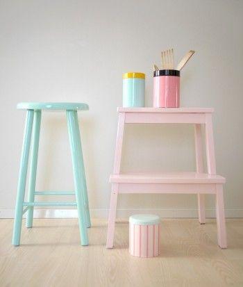 Spring-Trends-Pastels-7