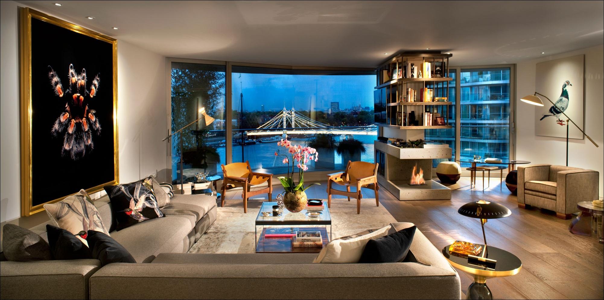 Tara-Bernerd-London-Apartment-2new