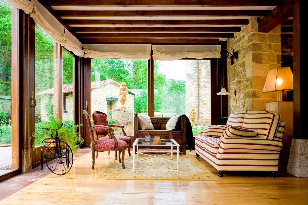 Veranda-in-legno53