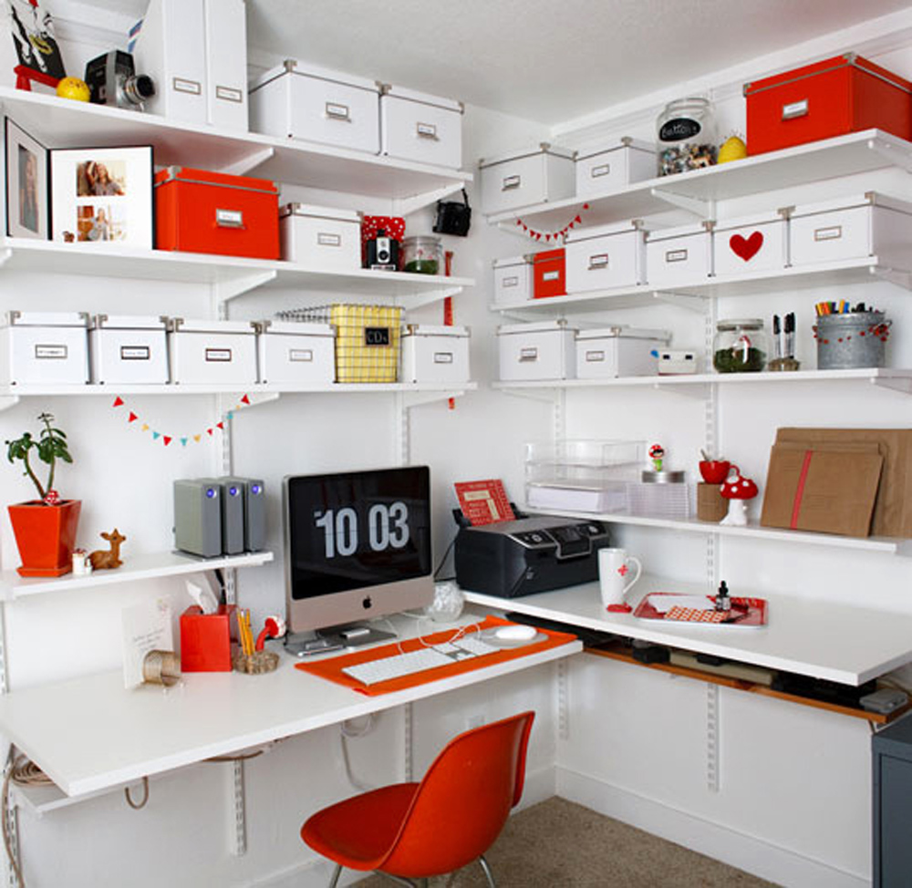 amazing-home-office-decoration-ideas
