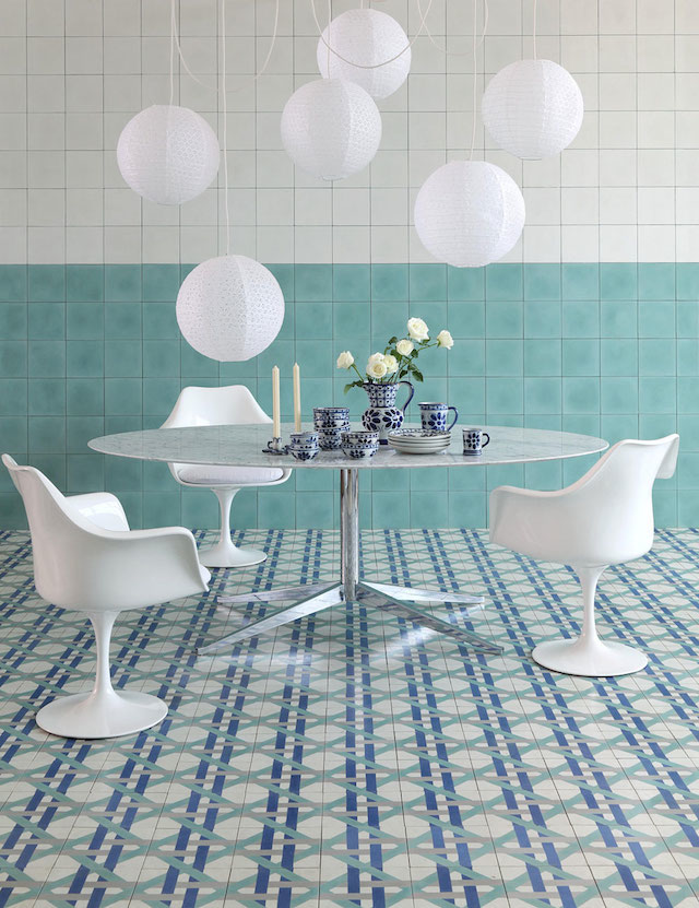 cement_tiles_frenchbydesign_1