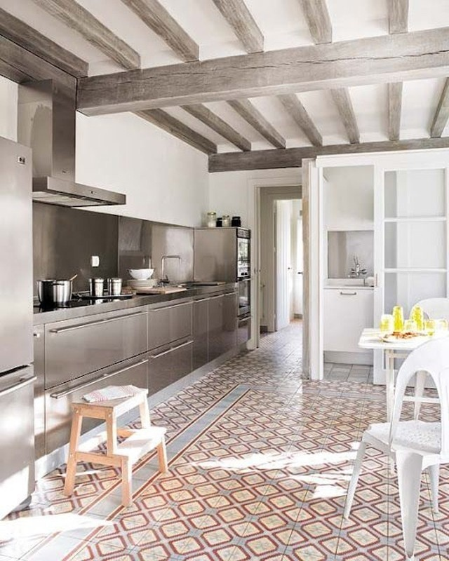 cement_tiles_frenchbydesign_2