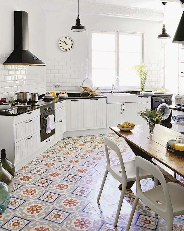 cement_tiles_frenchbydesign_4