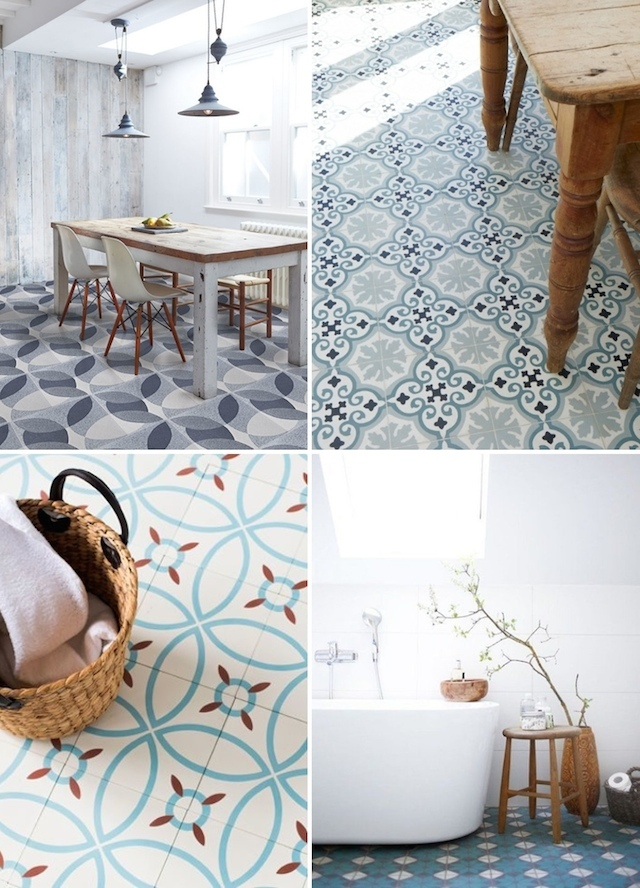 cement_tiles_frenchbydesign_6