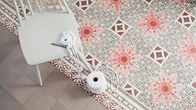 cement_tiles_frenchbydesign_7