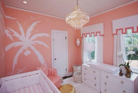 chinoiserie-hollywood-regency-palm-beach-chic-nursery