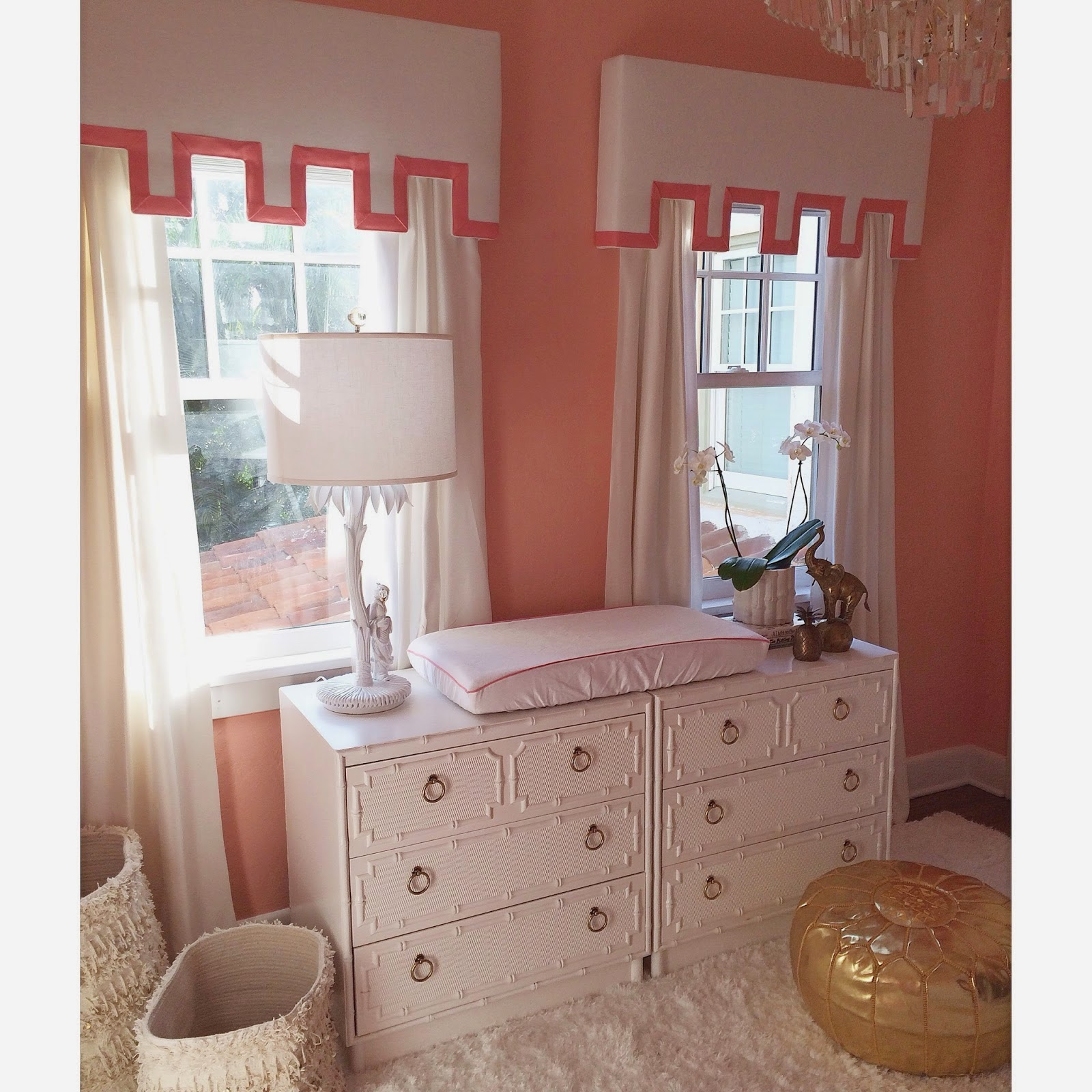 custom-drapes-palm-beach-chic-nursery