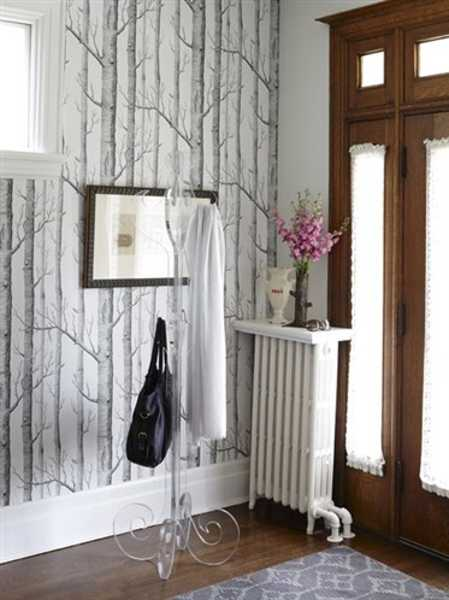 entryway-designs-foyer-decorating-home-organization-2