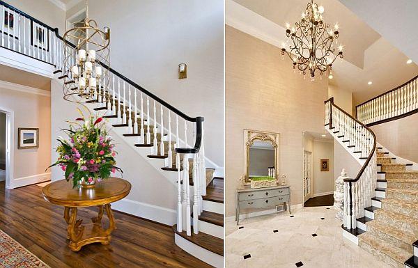 foyer-meaning-design