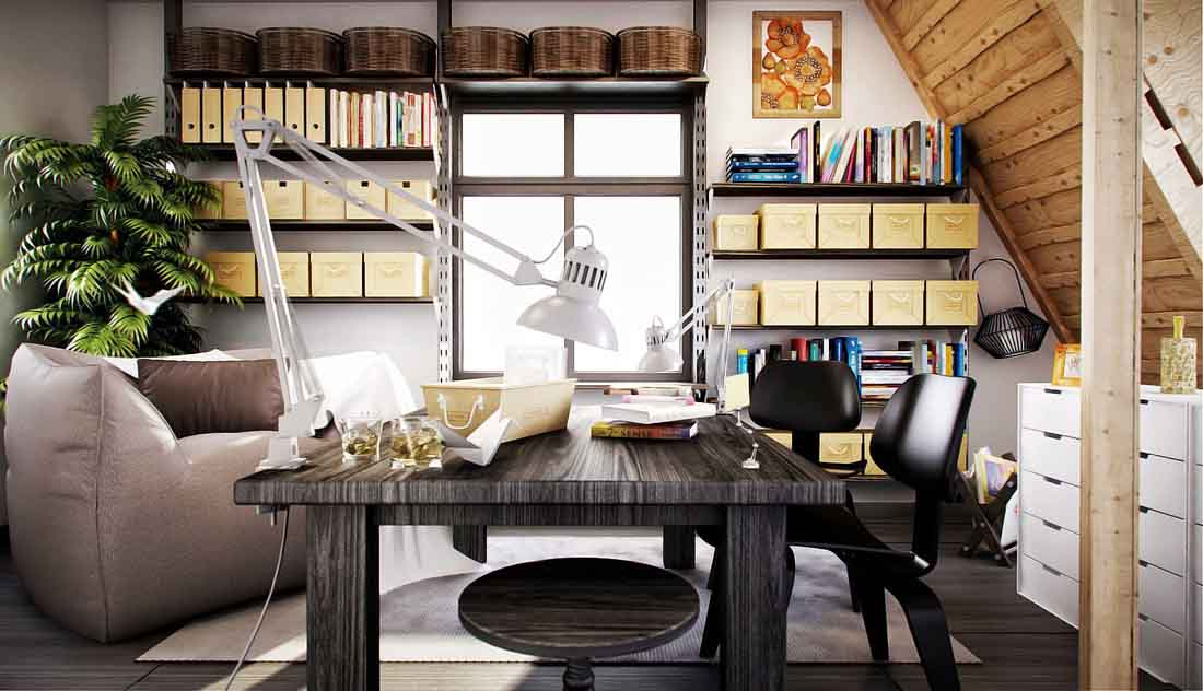 home-office-at-inspiration-creative-delightful-workspaces