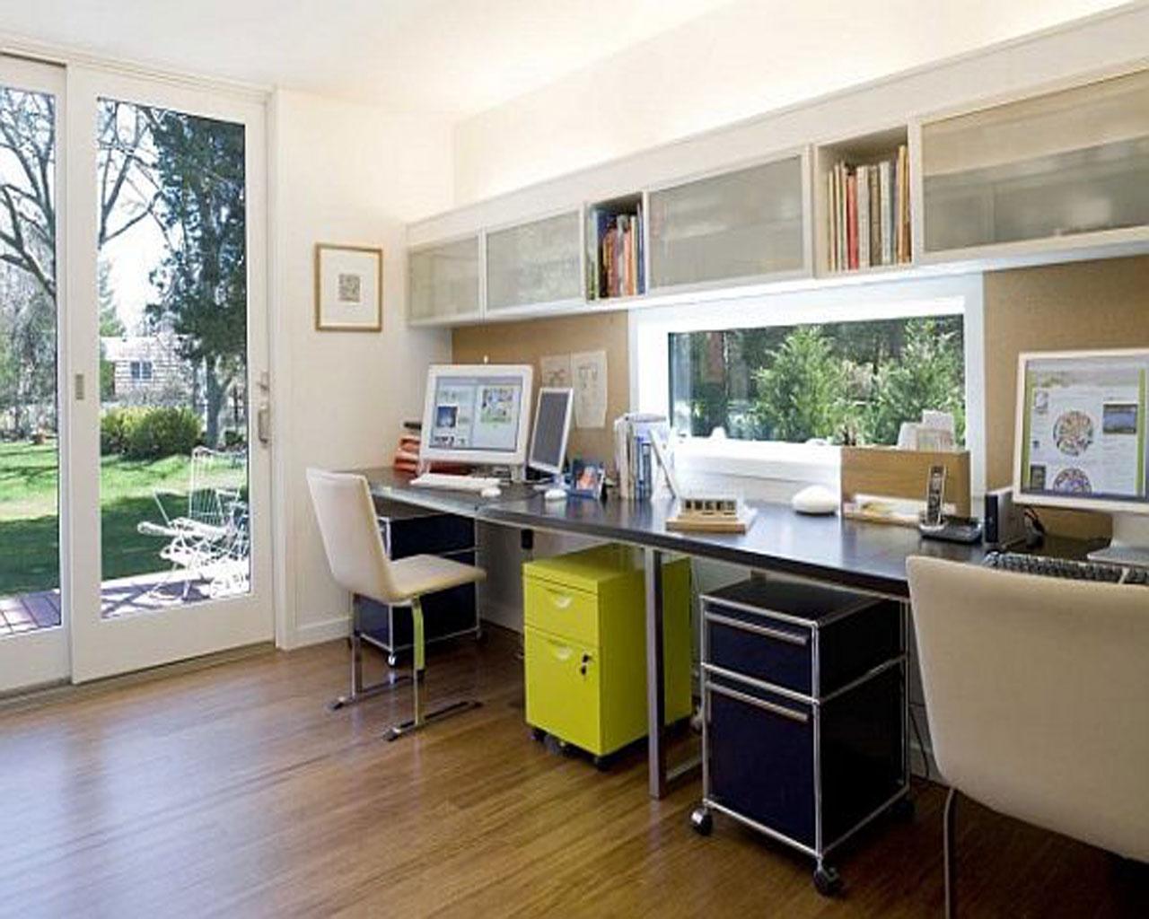 home-office-design-ideas1